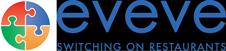 eveve-logo